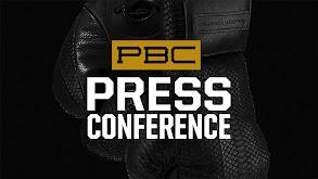 Errol Spence Jr. vs. Danny Garcia Press Conference thumbnail