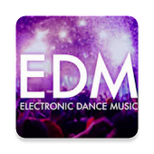 Best EDM Ringtones
