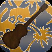 Ukulele - Hawaiian Guitar