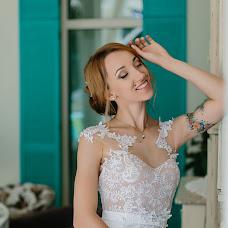 Свадебный фотограф Мария Власенко (mariya). Фотография от 13.10.2017