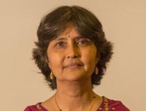 Jugnu Jain