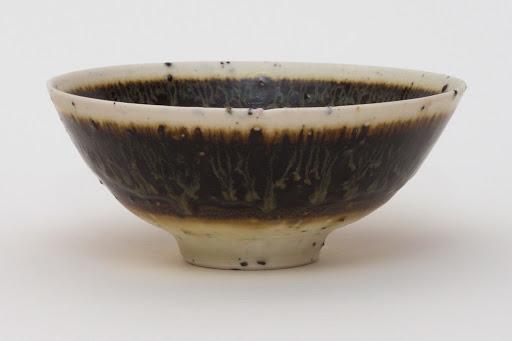 Peter Wills Porcelain Bowl 030