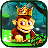Real Monkey king