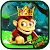 Real Monkey king file APK for Gaming PC/PS3/PS4 Smart TV