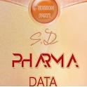 كتاب علم الأدوية عربي (S,D Pharma Data) icon