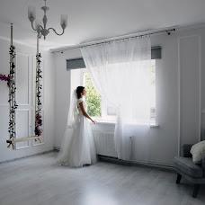 Свадебный фотограф Saiva Liepina (Saiva). Фотография от 14.07.2017