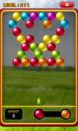 Bubble Shoot Legend 1.7.000 screenshots 7
