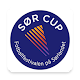 Sør Cup for PC-Windows 7,8,10 and Mac