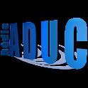 Rádio ADUC icon