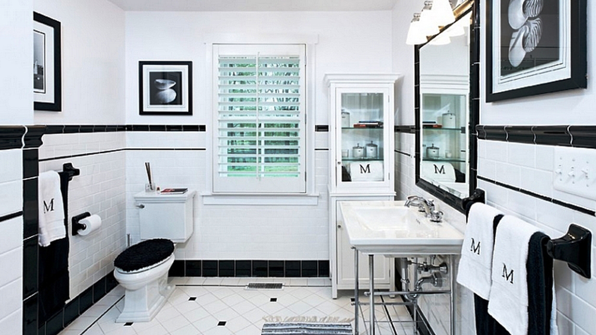 black-and-white-floor-tiles-bathroom-home-decor-interior-exterior-interior-amazing-ideas-under-black-and-white-floor-tiles-bathroom-interior-design-ideas.jpg