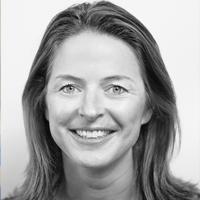 Dorine van der Wind