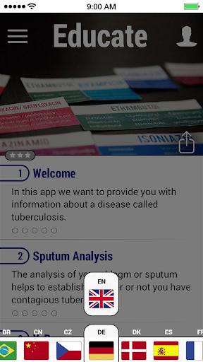ExplainTB 2.1.1 screenshots 3