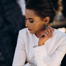 Wedding photographer Aivaras Simeliunas (simeliunas). Photo of 26.03.2018