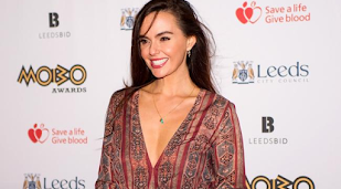 Jennifer Metcalfe can't wait to return to Hollyoaks