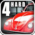 Car Driver 4 (Hard Parking) download