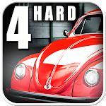 Car Driver 4 (Hard Parking) v1.0 Unlocked