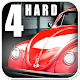 Car Driver 4 (Hard Parking) Download for PC Windows 10/8/7