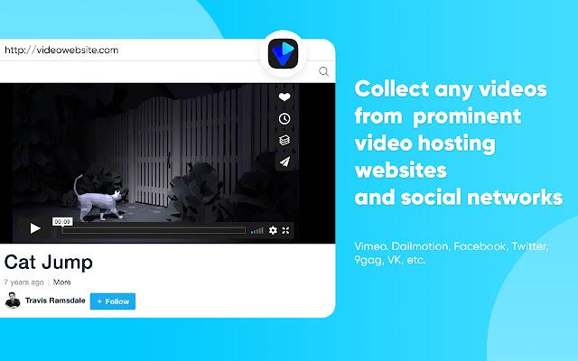 Good Video Downloader