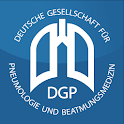 DGP 2016