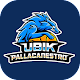 Download ASD Ubik Pallacanestro For PC Windows and Mac