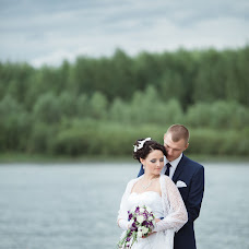 Wedding photographer Aleksandr Polshvedkin (spolshvedkin). Photo of 12.09.2015