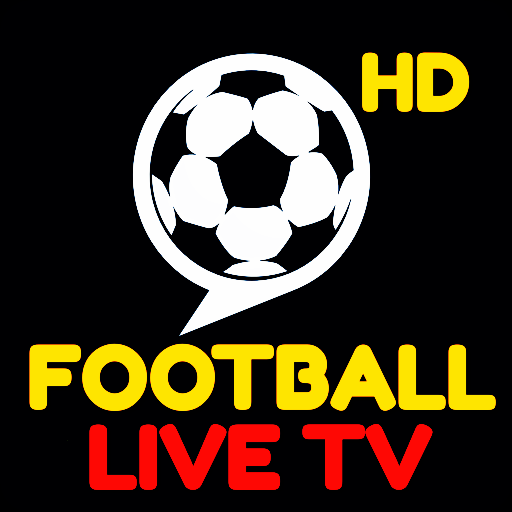 Live Football TV : Football Streaming Live 2019 1 0 + (AdFree