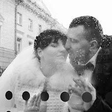 Wedding photographer Valentina Tkach (Valentinaphoto). Photo of 17.03.2016