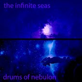 Drums of Nebulon