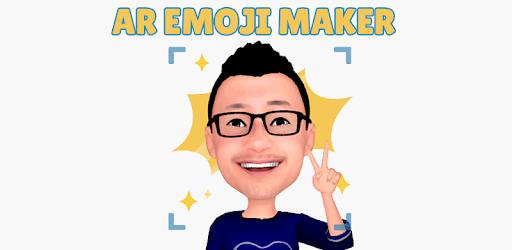 AR Emoji Maker for PC