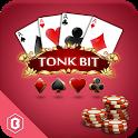 TonkBit icon