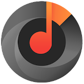 Vortex Music Player