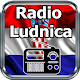 Radio Ludnica Besplatno Online U Hrvatskoj Download on Windows