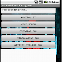 Fecoder icon