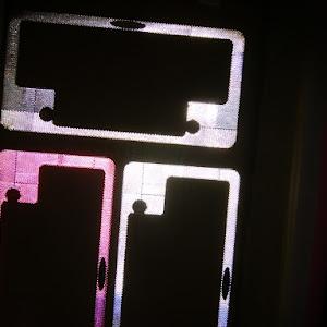 タントカスタム L375S のカスタム事例画像 ガレージはっちさんの2020年07月25日20:45の投稿