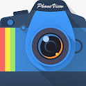 InstaSave for Instagram icon