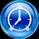 Smart Alarm Free (Alarm Clock) (app)