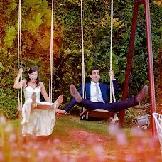 Wedding photographer Yaniv Cohen (yanivcohen). Photo of 27.11.2014