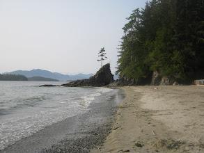 Photo: Brady's Beach