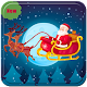 Download Christmas tree stickers For PC Windows and Mac