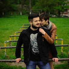 Wedding photographer Oleg Kutuzov (ktzv). Photo of 23.06.2015