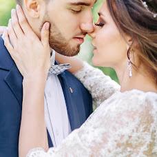 婚禮攝影師Mariya Ruzina(maryselly)。04.04.2019的照片