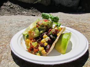 Photo: Day 4: Mexico