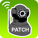 Foscam Monitor Patch icon