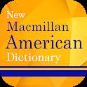 New Macmillan American Dictionary icon