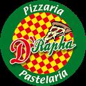 D Rapha Pizzaria icon