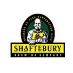 Shaftebury Beach Lager