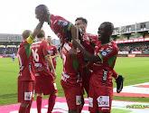 KV Oostende knalt Europa in na non-match van Racing Genk