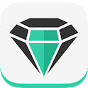 MyDiamond, Browse Local Stores icon
