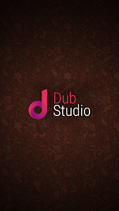 Dub Studio: Dub and Voice it screenshot 0