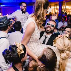 Fotógrafo de bodas Jeremias Santochi (jeremiassantoch). Foto del 23.05.2017
